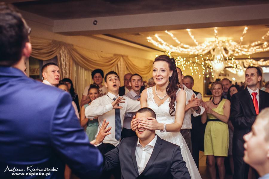 fotograf ślubny Koszalin, Kołobrzeg, Białogard